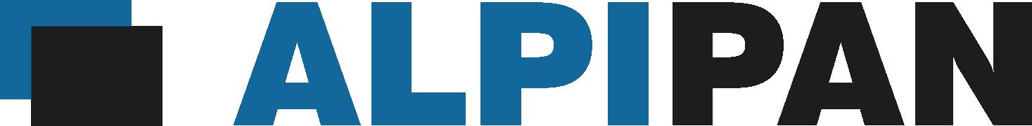 Професионални специализирани вътрешни ремонти