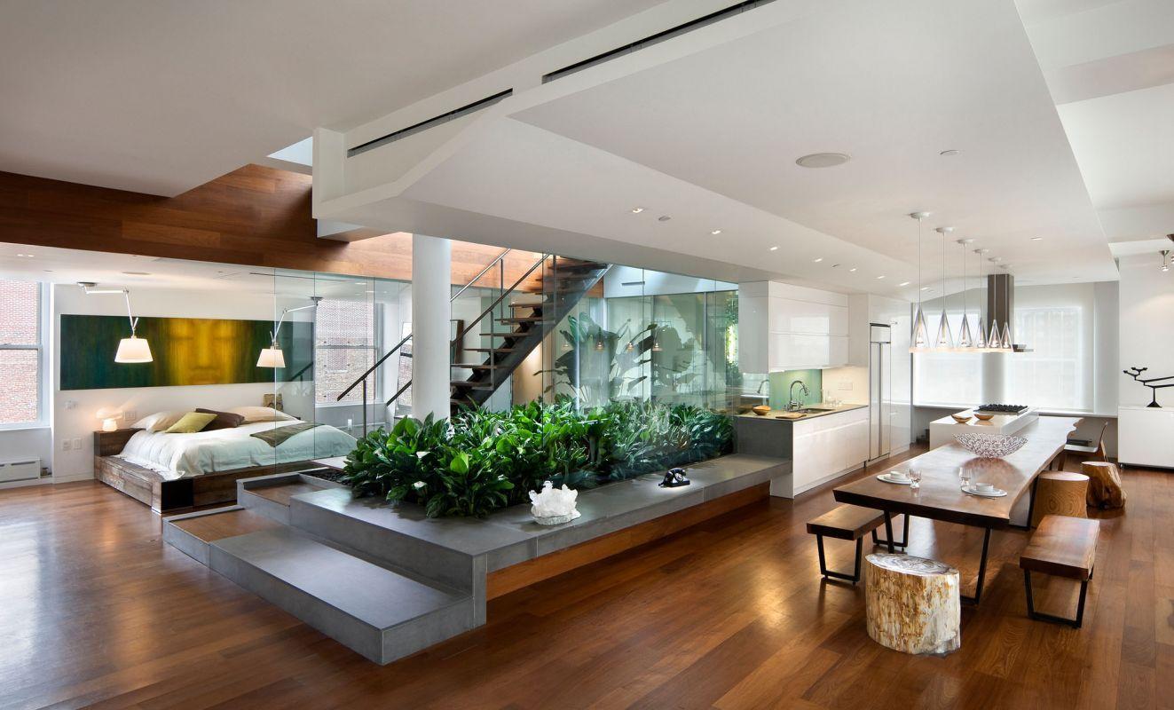 apartment-interior-design-designs-chennai-apartments