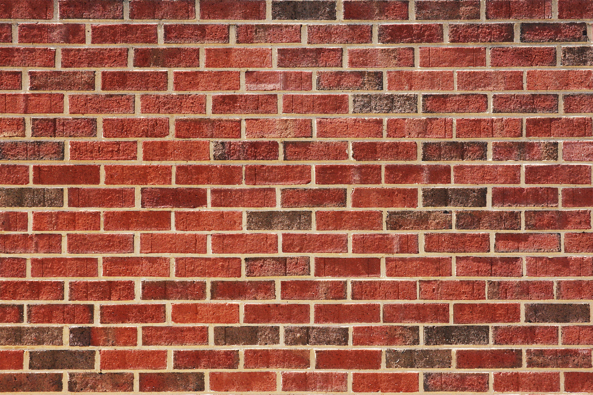 brick-wall-free-textures-01
