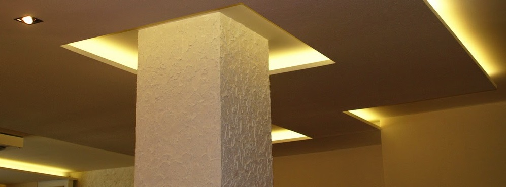 gypsum-board-false-ceiling-designs-with-ceiling-lights-for-small-rooms1
