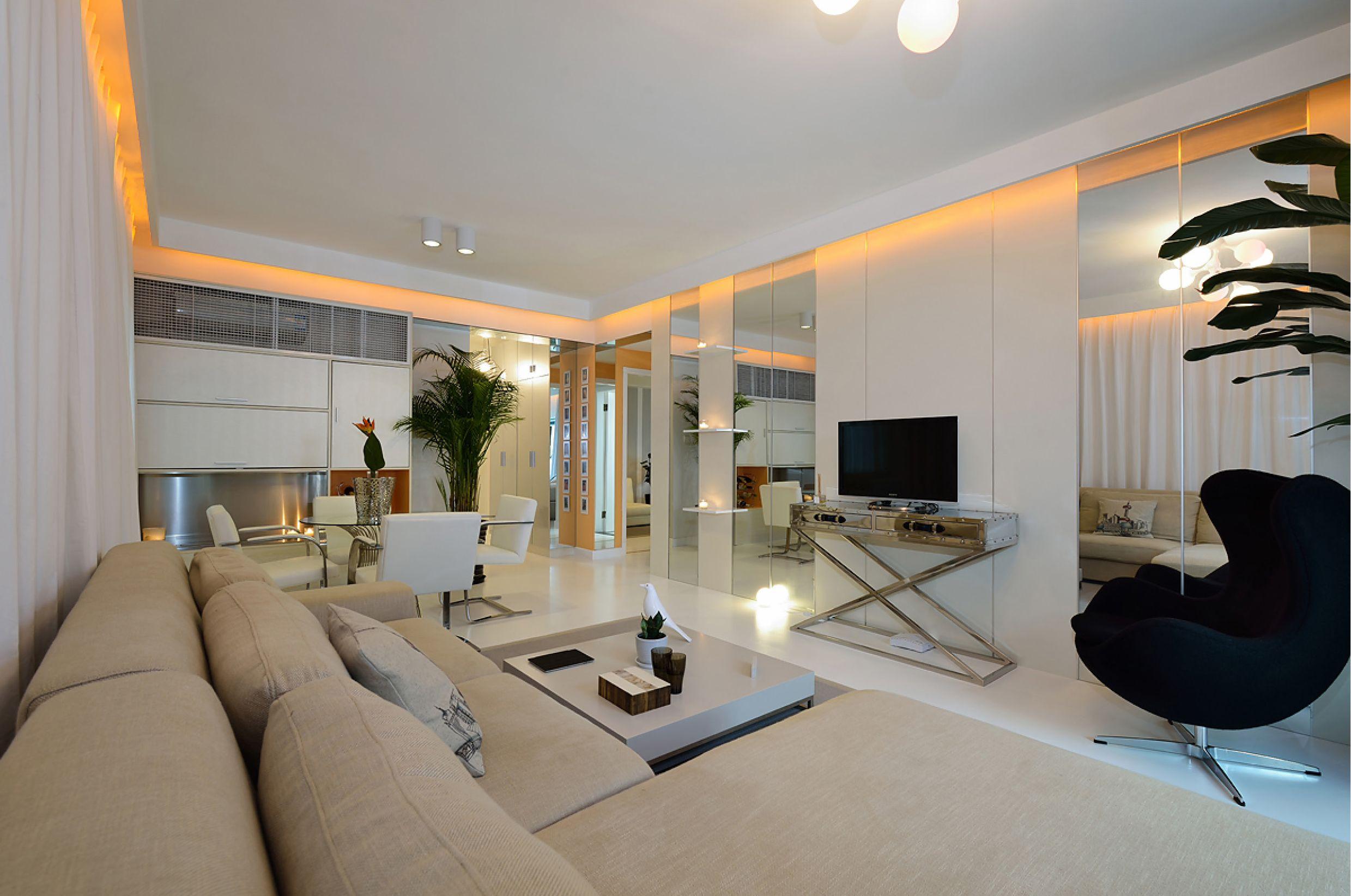 interior-modern-house-shanghai